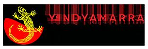 Yindyamarra Consultancy